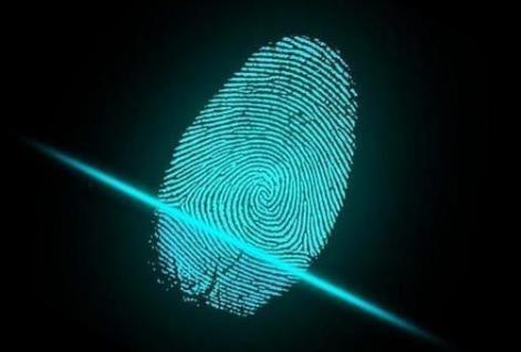 苹果新机或将采用屏下指纹触控识别技术