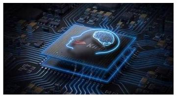 大数据和人工智能的发展方向怎样看待