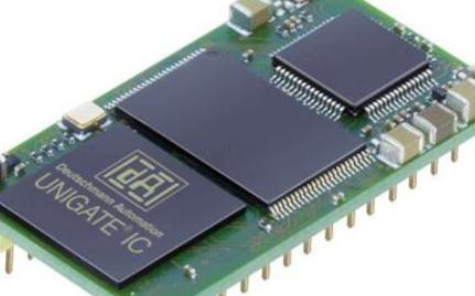 处理器核心架构大起底,提高嵌入式应用性价比