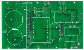 如何计算PCB板的线宽与电流