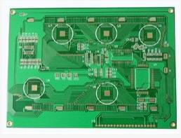 什么是PCB线路板打样