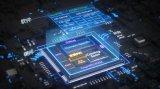alibaba平头哥正式开源低功耗微控制芯片设计平台