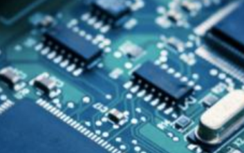 美国开始测试内置模拟芯片的超级计算机