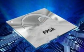 FPGA在深度学习领域的未来会有怎样的发展