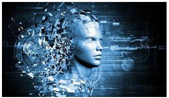 菜鸟人工智能物流改善了什么