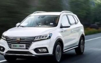 纯电动汽车在未来真的能够满足长途驾驶吗