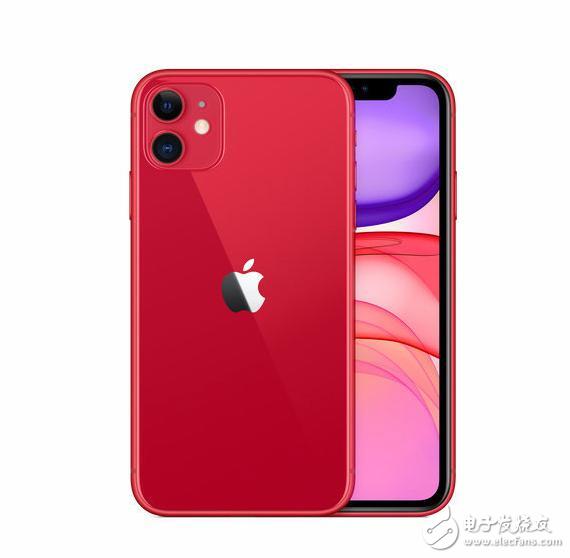苹果对A12处理器以上的手机原装电池进行加密处理