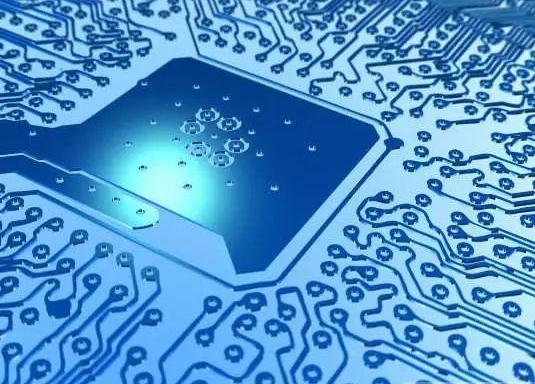 如何解决PCB电路信号完整性的问题