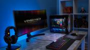 2019年第三季全球PC出货量微增1.1%