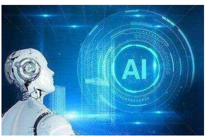 人工智能怎样可以全面商业化
