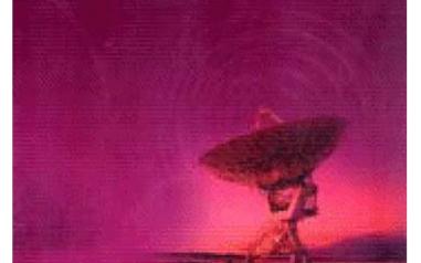 雷达原理第四版PDF电子书免费下载
