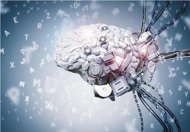 中国正将人工智能(AI)推广到日常生活的方方面面