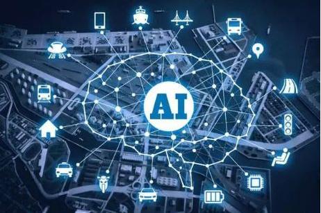 2019中国(徐州)第三届人工智能大会开幕