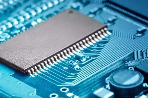 沈阳芯源微电子正式登陆科创板