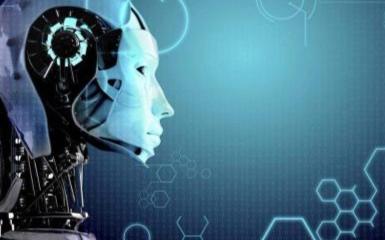 人工智能将会让我们的生活变得更加美好