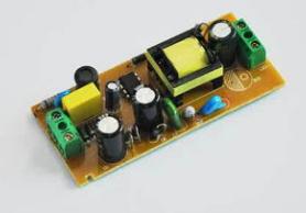LED驱动电源有哪些分类