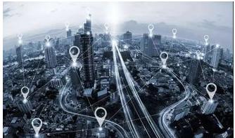 人工智能+高端制造业有什么独特的优势