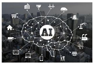 人工智能和5G对于银行业带来了什么