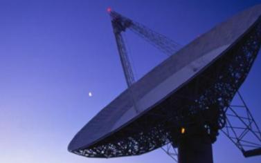 关于无线电收发器和信号处理的平台CYAN