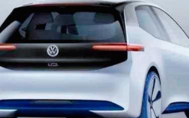 電動汽車以什么樣的充電方式才是最合適的