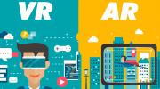 赛迪顾问:中国VR/AR投融资迎来八大机会