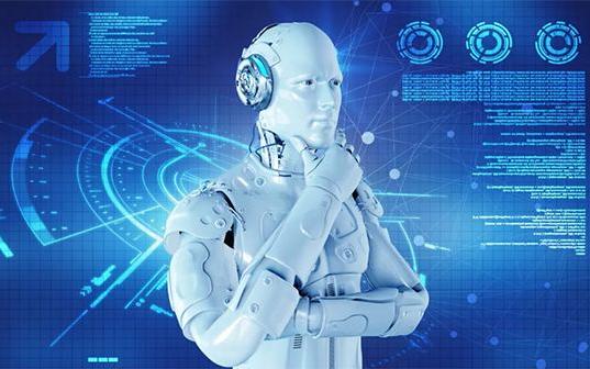 內外驅動 智能機器人面臨五大發展機遇