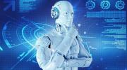 内外驱动 智能机器人面临五大发展机遇