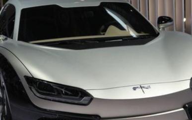 从两个大阶段来看新能源电动汽车的发展前景