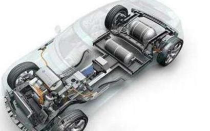 氢燃料电池在汽车行业会有怎样的发展