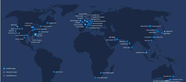Facebook推出ReAgent AI强化学习工具包
