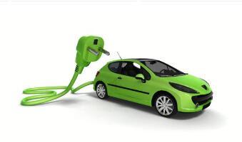 电动汽车用电动机的种类和控制方法