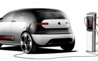 博世的新型芯片可防止电动汽车电池爆炸
