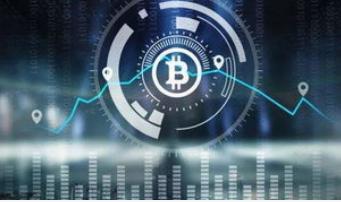 Libra稳定币将是数字货币创新的未来