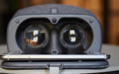哪些方面的原因阻碍了VR成为市场的主流