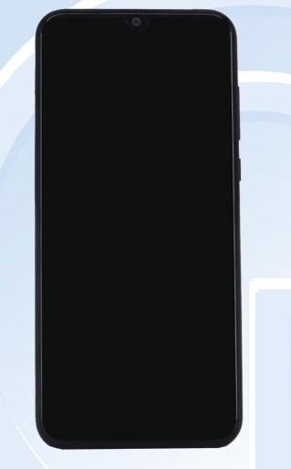 华为两款新机入网工信部搭载麒麟710处理器辅以最高8GB+128GB存储空间