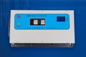 電能表的常用術語_電能表的主要性能