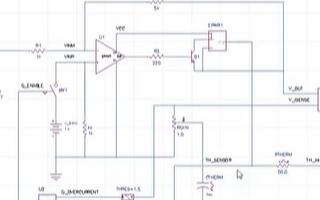 模拟和优化模拟、混合信号电路设计