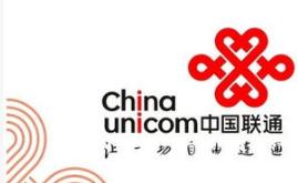 中国联通正式公布了微型DC供应商招募结果
