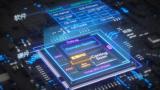 阿里平头哥正式开源RISC-V架构MCU芯片平台