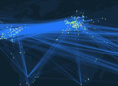 闪电网络中的手续费问题探讨