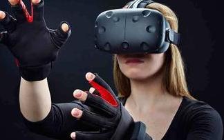 虚拟现实将成为未来5G发展的顶尖应用