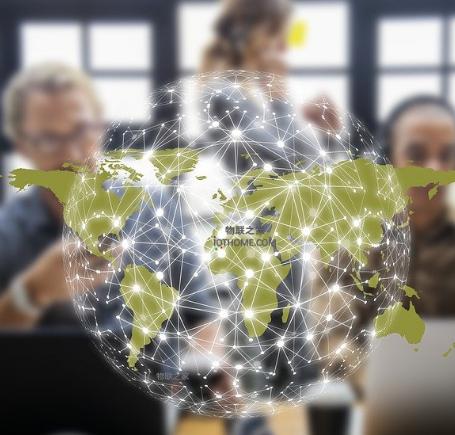 如何提高物联网设备的安全性