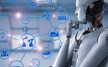 人工智能在不同行业中有着怎样的应用