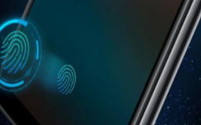 屏下指纹触控技术的实现方案与工作原理