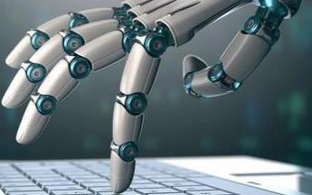 未来的人工智能将具有应对气候变化的能力