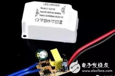 led灯变暗了是什么原因_led灯变暗了怎么修理