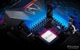 AMD Ryzen9 3950X与Intel i9-10980XE跑分均曝光 前者超后者24%