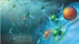 阿貢國家實驗室研究人員開發出新型電解質混合物 有望應用于下一代鋰離子電池