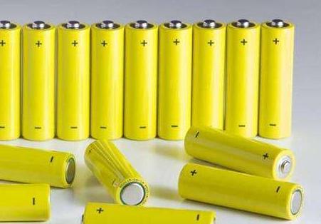 國外研發出一種不可燃的鋰離子電池 可有效解決三星Note7手機電池故障問題
