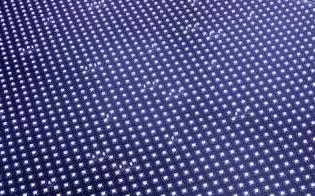 三星表示將增加10%的iPhone用OLED面板...